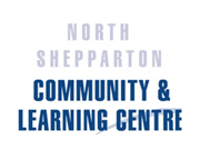 North Shepparton Community and Learning Centre
