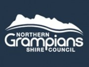 Shire of Northern Grampians