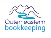Outer Eastern Bookkeeping