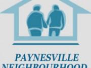 Paynesville Neighbourhood Centre