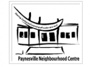 Paynesville Neighbourhood Centre