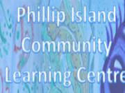 Phillip Island Community Learning Centre