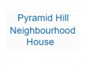 Pyramid Hill Neighbourhood House