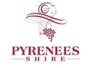 Shire of Pyrenees