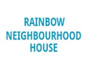 Rainbow Neighbourhood House