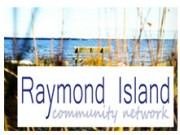 Raymond Island Community