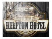 Reefton Hotel