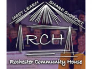 Rochester Community House