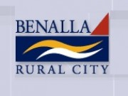 Rural City of Benalla