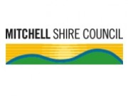 Shire of Mitchell