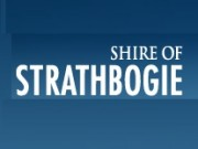 Shire of Strathbogie