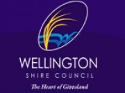 Shire of Wellington