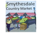 Smythesdale Country Market
