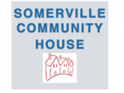 Somerville Community House