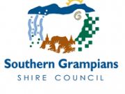 Southern Grampians Shire Council