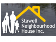 Stawell Neighbourhood House Inc
