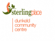 Sterling Place - Dunkeld Community Centre