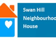 Swan Hill Neighbourhood House