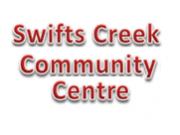 Swifts Creek Community Centre