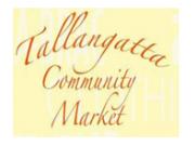 Tallangatta Community Market