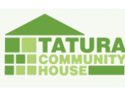 Tatura Community House