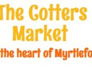 The Gotter Market