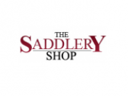 Saddlery Shop - Seville