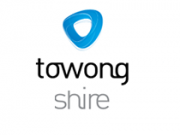 Towong Council Shire