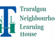 Traralgon Neighbourhood Learning House