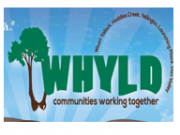 WHYLD Community Group
