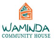 Waminda Community House