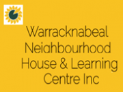 Warracknabeal Neighbourhood House & Learning Centre
