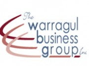 The Warragul Busienss Group