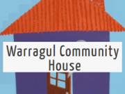 Warragul Community House