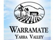Warramate Yarra Valley
