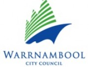City of Warrnambool