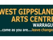 West Gippsland Arts Centre Warragul