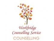 Workbridge Counselling Serivces