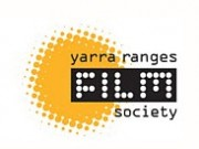 Yarra Ranges Film Society