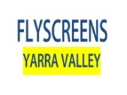 Flyscreens & Security Doors - Woori Yallock