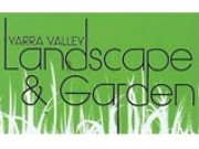 Yarra Valley Landscaping & Gardening - Wesburn
