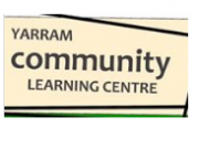 Yarram Community Learning Centre