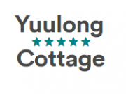 Yuulong Cottage
