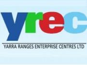 Yarra Ranges Enterprise Centres