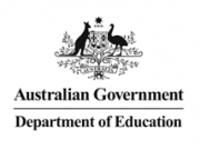 Australian Government - Department of Education