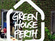 Green House Perth