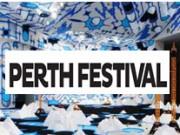 Perth Festival - 2014