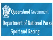 QLD Government - National Parks