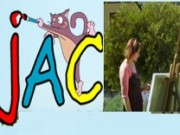 JAC Art Classes