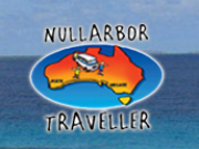 Nullarbor Traveller